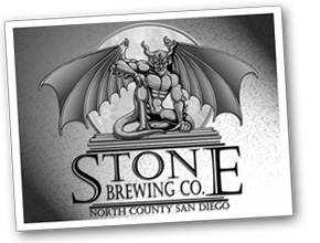 Stone Brewing - Great beer. Good food. Bad attitude?