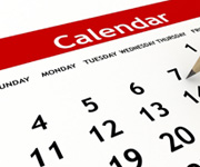 Community Events Calendar for Murrieta and Temecula