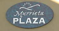 Murrieta Plaza in Murrieta, Ca